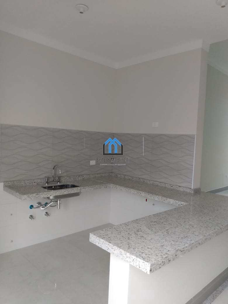 casa de condomínio com 3 dorms, morada do visconde, tremembé - r$ 600 mil, cod: 285 - v285