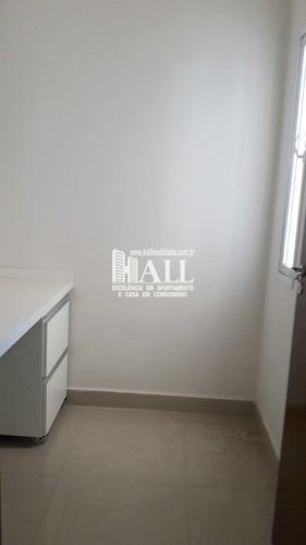 casa de condomínio com 3 dorms, parque industrial campo verde, são josé do rio preto - r$ 698.000,00, 180m² - codigo: 2353 - v2353