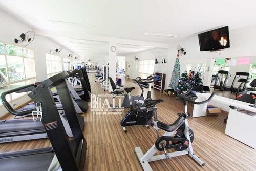 casa de condomínio com 3 dorms, parque residencial damha, são josé do rio preto - r$ 1.398.000,00, 330m² - codigo: 2690 - v2690