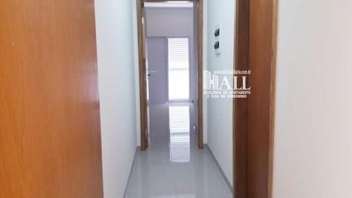 casa de condomínio com 3 dorms, residencial alta vista, são josé do rio preto - r$ 489.000,00, 140m² - codigo: 2360 - v2360
