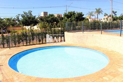 casa de condomínio com 3 dorms, residencial alta vista, são josé do rio preto - r$ 528.000,00, 180m² - codigo: 3910 - v3910