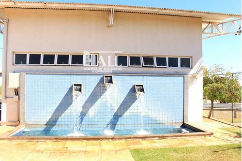 casa de condomínio com 3 dorms, residencial alta vista, são josé do rio preto - r$ 548.000,00, 160m² - codigo: 2361 - v2361