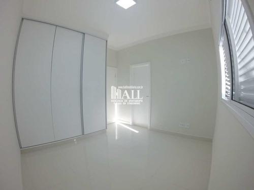 casa de condomínio com 3 dorms, residencial eco village, são josé do rio preto - r$ 1.840.000,00, 310m² - codigo: 2339 - v2339