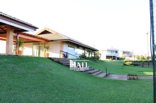 casa de condomínio com 3 dorms, residencial eco village, são josé do rio preto - r$ 1.878.000,00, 350m² - codigo: 3262 - v3262