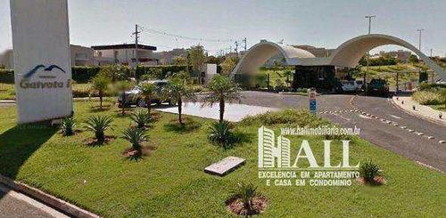 casa de condomínio com 3 dorms, residencial gaivota i, são josé do rio preto - r$ 980.000,00, 280m² - codigo: 3201 - v3201