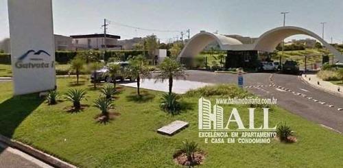 casa de condomínio com 3 dorms, residencial gaivota i, são josé do rio preto - r$ 990.000,00, 230m² - codigo: 2450 - v2450