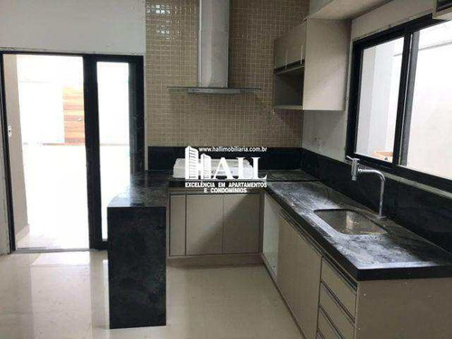 casa de condomínio com 3 dorms, residencial gaivota ii, são josé do rio preto - r$ 1.048.000,00, 240m² - codigo: 3407 - v3407