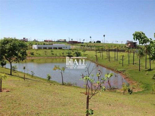 casa de condomínio com 3 dorms, residencial gaivota ii, são josé do rio preto - r$ 897.000,00, 220m² - codigo: 2377 - v2377