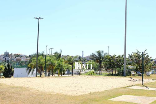 casa de condomínio com 3 dorms, residencial gaivota ii, são josé do rio preto - r$ 998.000,00, 210m² - codigo: 3256 - v3256