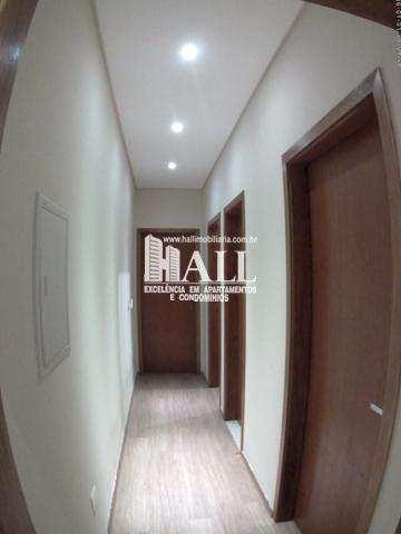 casa de condomínio com 3 dorms, residencial maza, são josé do rio preto - r$ 388.000,00, 115m² - codigo: 3620 - v3620