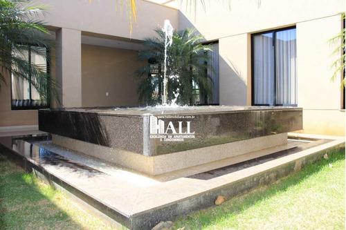 casa de condomínio com 3 dorms, residencial quinta do golfe, são josé do rio preto - r$ 1.690.000,00, 320m² - codigo: 2312 - v2312