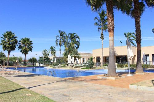 casa de condomínio com 3 dorms, residencial quinta do golfe, são josé do rio preto - r$ 1.845.000,00, 270m² - codigo: 4278 - v4278