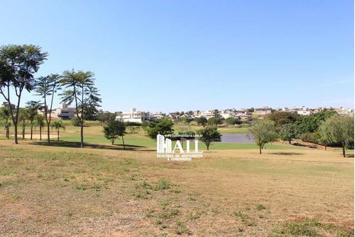 casa de condomínio com 3 dorms, residencial quinta do golfe, são josé do rio preto - r$ 2.990.000,00, 420m² - codigo: 2311 - v2311