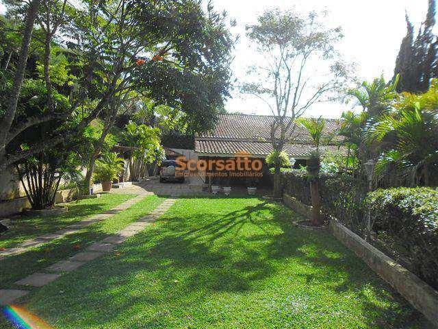casa de condomínio com 3 dorms, ressaca, itapecerica da serra - r$ 950 mil, cod: 862 - v862
