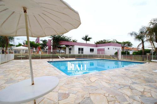 casa de condomínio com 3 dorms, terra nova garden village, são josé do rio preto - r$ 334.000,00, 120m² - codigo: 4064 - v4064