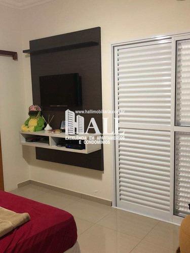 casa de condomínio com 3 dorms, village damha mirassol ii, mirassol - r$ 599.000,00, 175m² - codigo: 3643 - v3643