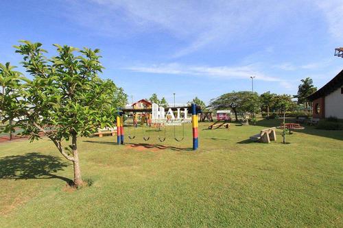 casa de condomínio com 3 dorms, village damha mirassol ii, mirassol - r$ 673.000,00, 175m² - codigo: 3312 - v3312