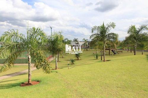 casa de condomínio com 3 dorms, village damha mirassol iii, mirassol - r$ 720.000,00, 220m² - codigo: 2579 - v2579