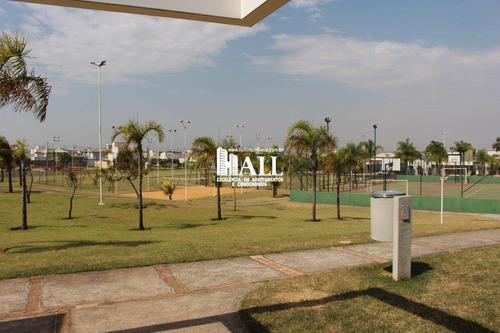 casa de condomínio com 3 dorms, village damha mirassol iii, mirassol - r$ 774.000,00, 200m² - codigo: 3499 - v3499