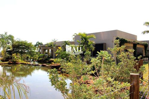 casa de condomínio com 3 dorms, village damha rio preto iii, são josé do rio preto - r$ 620.000,00, 160m² - codigo: 3929 - v3929