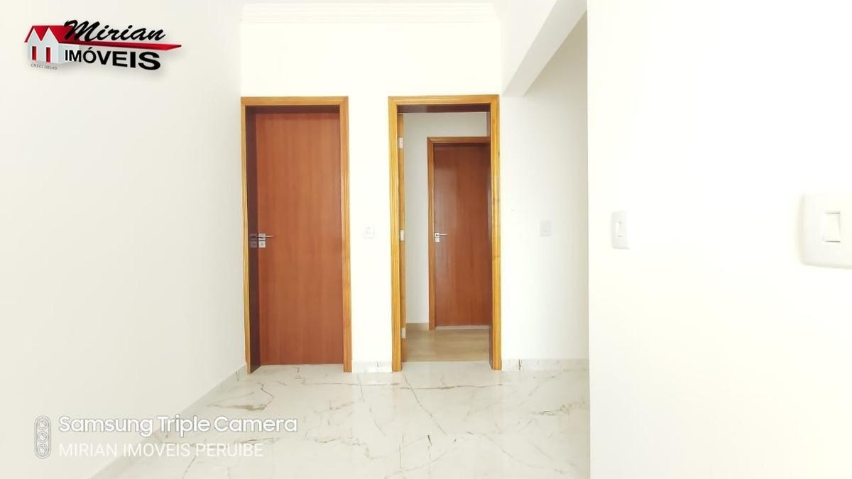 casa de condomínio com 4 dormitórios, bougainvillee iv, peruíbe - cc00125 - 34488565