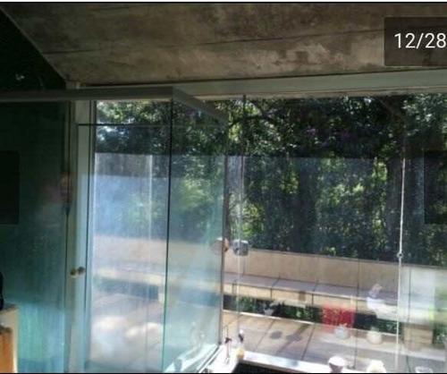 casa de condomínio com 4 dorms, condomínio iolanda, taboão da serra - r$ 1.580.000,00, 450m² - codigo: 2390 - v2390