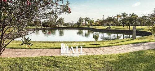 casa de condomínio com 4 dorms, damha iii, são josé do rio preto - r$ 860.000,00, 250m² - codigo: 2575 - v2575