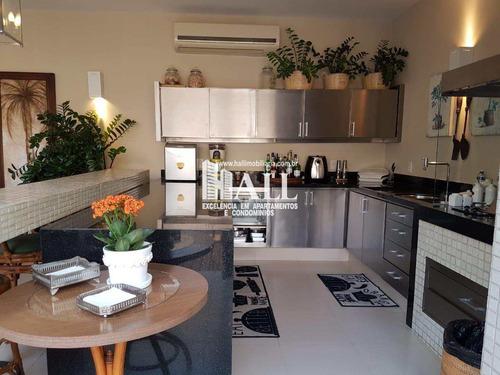 casa de condomínio com 4 dorms, green valley edge city, são josé do rio preto - r$ 1.284.000,00, 260m² - codigo: 4323 - v4323