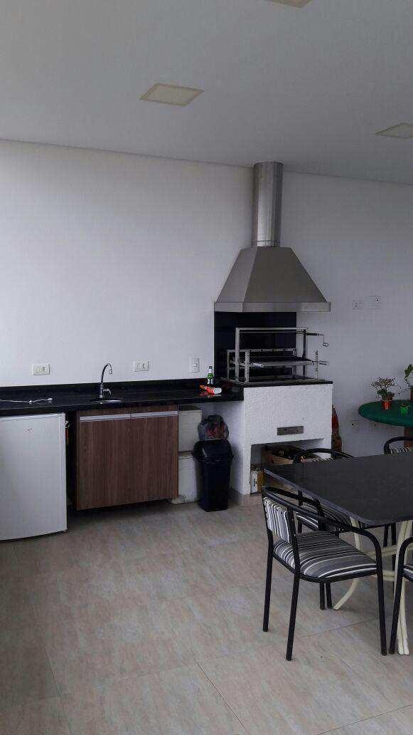 casa de condomínio com 4 dorms, new ville, santana de parnaíba - r$ 1.1 mi, cod: 234740 - v234740