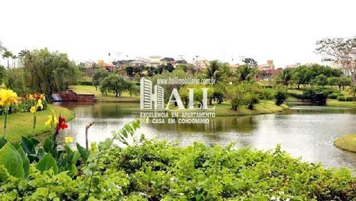 casa de condomínio com 4 dorms, parque residencial damha, são josé do rio preto - r$ 2.190.000,00, 400m² - codigo: 2410 - v2410