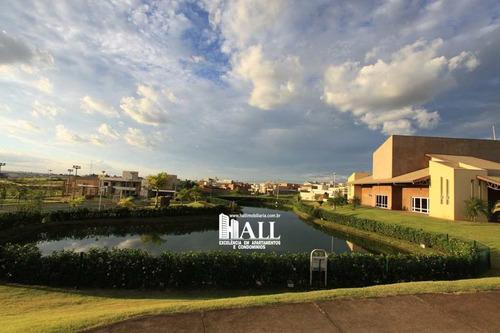 casa de condomínio com 4 dorms, parque residencial damha v, são josé do rio preto - r$ 1.090.000,00, 238m² - codigo: 2590 - v2590
