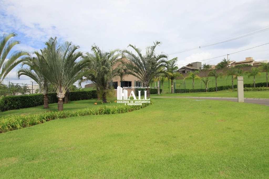 casa de condomínio com 4 dorms, parque residencial damha v, são josé do rio preto - r$ 1.250.000,00, 280m² - codigo: 2591 - v2591