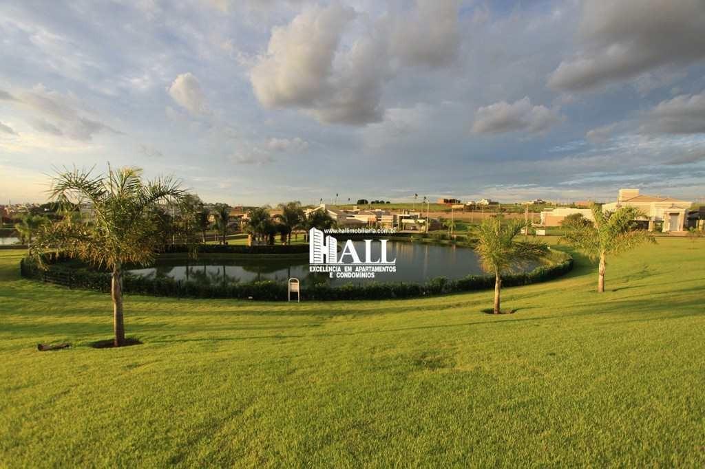 casa de condomínio com 4 dorms, parque residencial damha v, são josé do rio preto - r$ 1.39 mi, cod: 2554 - v2554
