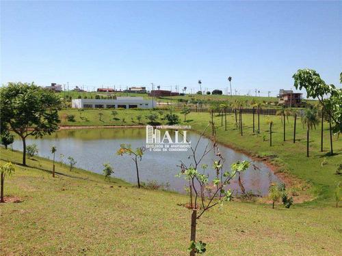 casa de condomínio com 4 dorms, residencial gaivota i, são josé do rio preto - r$ 1.159.000,00, 284m² - codigo: 3449 - v3449