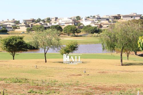 casa de condomínio com 4 dorms, residencial quinta do golfe, são josé do rio preto - r$ 2.195.000,00, 300m² - codigo: 3722 - v3722