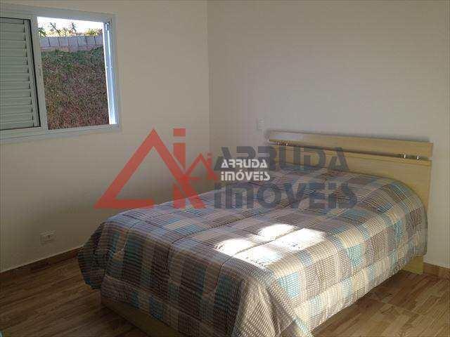 casa de condomínio com 4 dorms, varejão, mairinque - r$ 980 mil, cod: 41984 - v41984