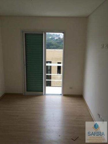 casa de condomínio com 5 dorms, jardim fazenda rincão, arujá - r$ 1.100.000,00, 250m² - codigo: 722 - a722