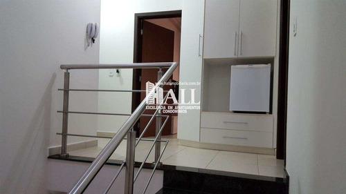 casa de condomínio com 5 dorms, jardim yolanda, são josé do rio preto - r$ 1.197.000,00, 360m² - codigo: 3228 - v3228