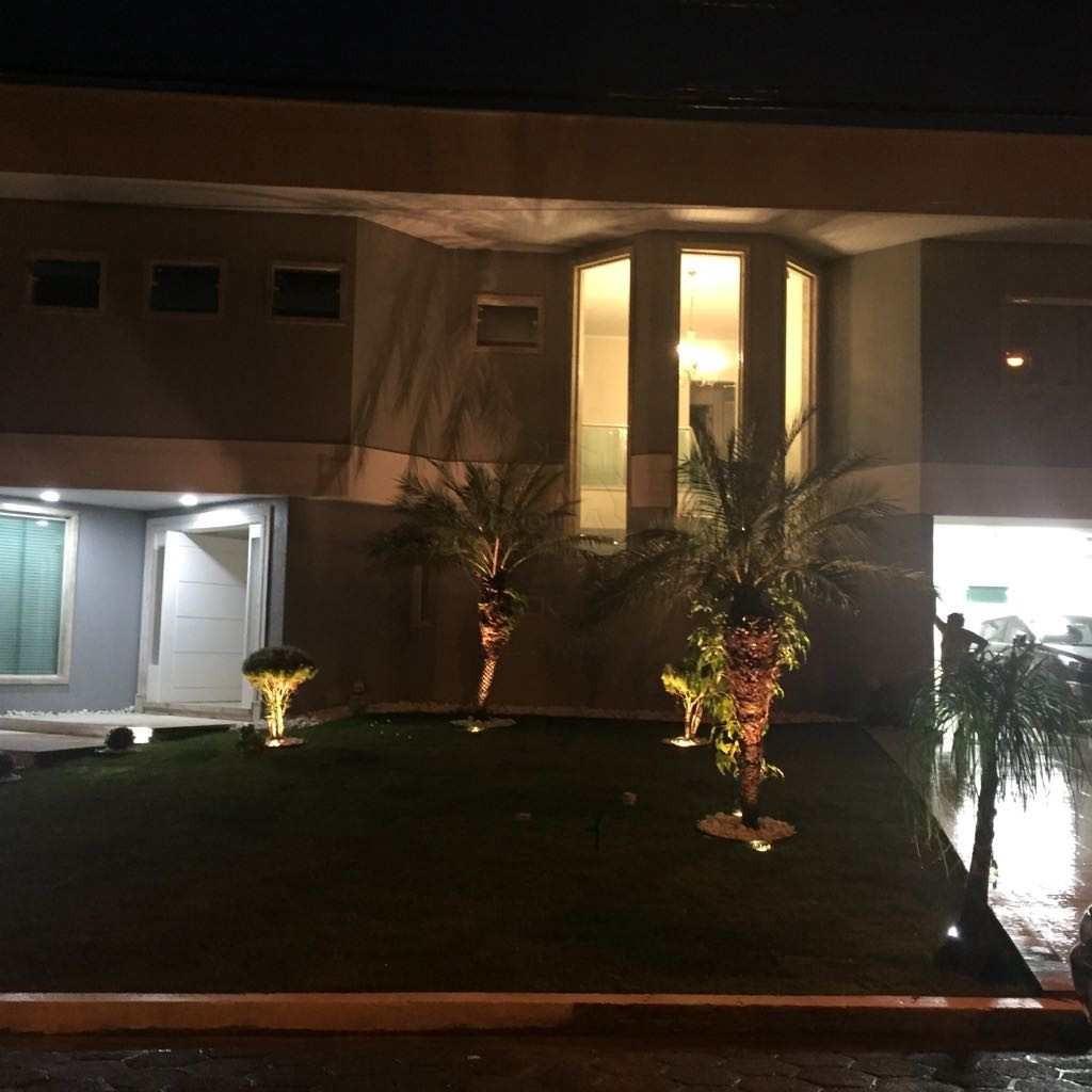 casa de condomínio com 6 dorms, acapulco, guarujá - r$ 7.000.000,00, 1.260m² - codigo: 8539 - v8539