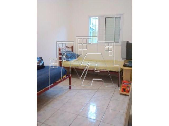 ¿¿casa de condomínio de 2 dormitórios com 62,28m² de área útil