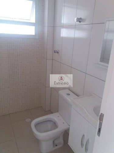casa de condomínio de 2 dormitórios em praia grande - ca0015