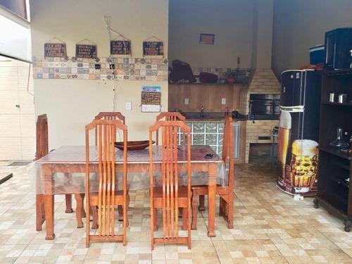 casa de condominio duplex 4 suítes 326m2 em camaçari - kal003 - 33902769