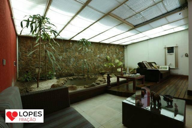casa de condomínio em atibaia, com lazer completo para toda família - ca0229
