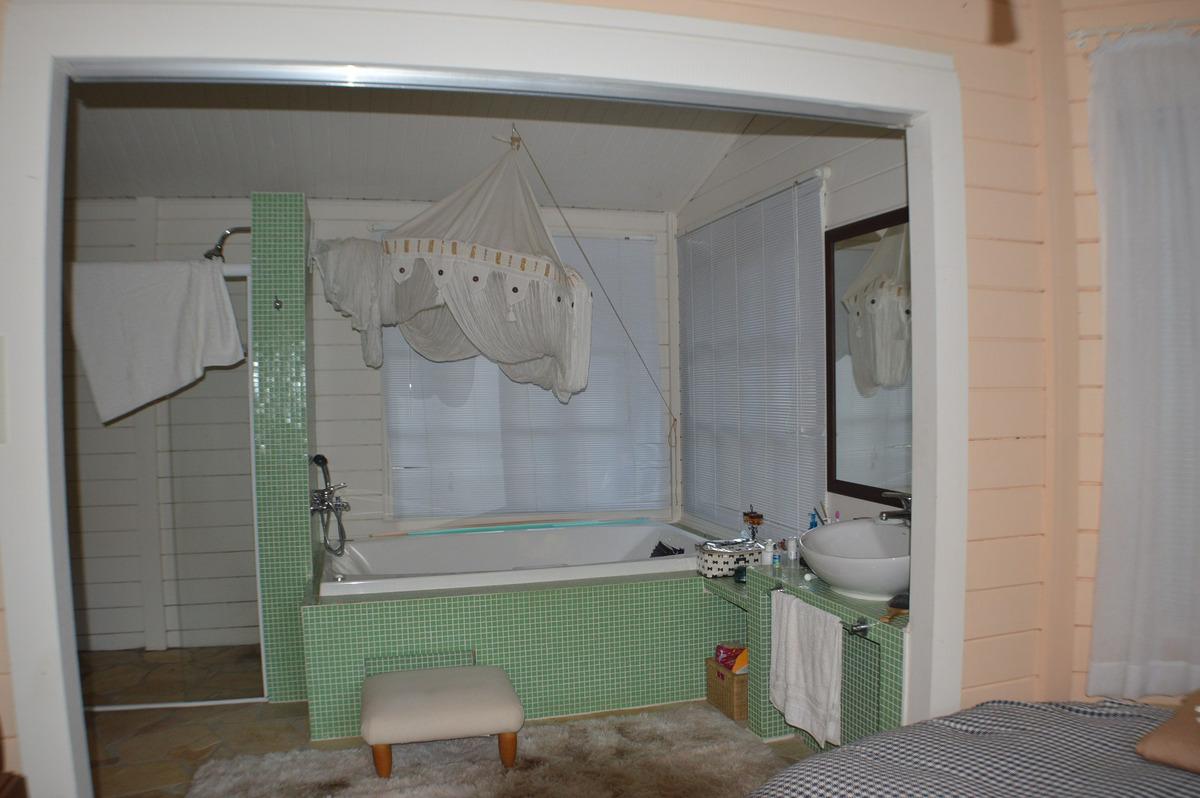 casa de condomínio em atibaia - sp - so0432_easy