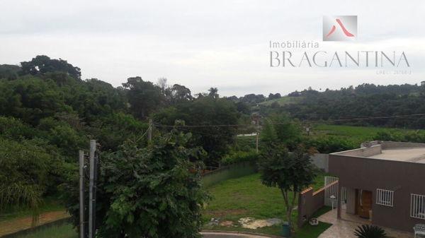 casa de condomínio em bragança paulista - sp - ca0430_brgt