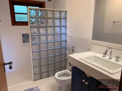 casa de condomínio em itatiba - cód. de referência: 7481. - v7481