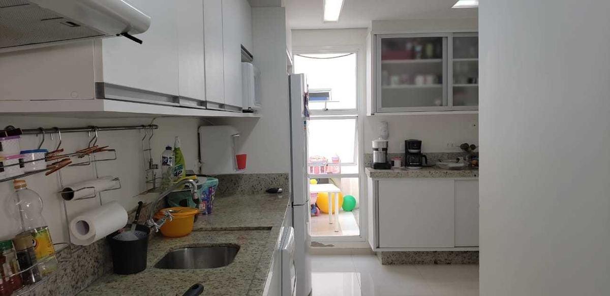 casa de condomínio em londrina - pr - so0416_arbo