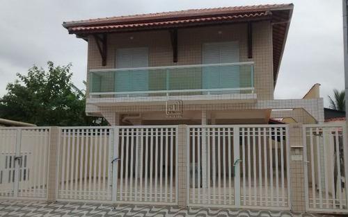 casa de condominio em praia grande - jardim trevo