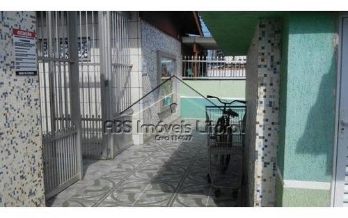 casa de condominio em praia grande - sp