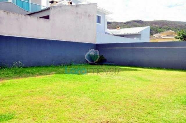 casa de condominio em vale dos cristais - macaé, rj - 2790